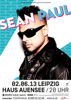 2013-06-02-SeanPaul_web