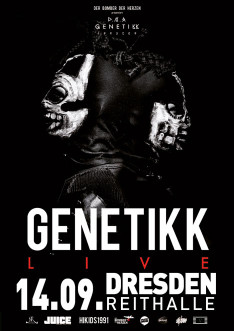 2013-09-14_GENETIKK_web