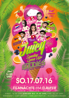 Juicy_170716_web
